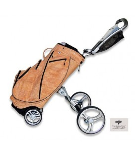 DUO DX GOLF BAG