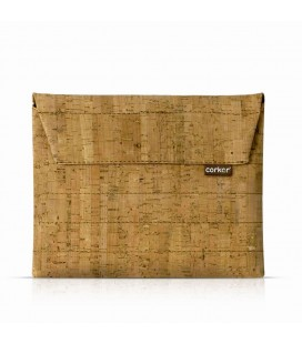 Cork Sleeve for iPad Air