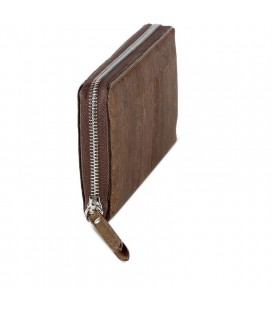 WOMEN CORK WALLET
