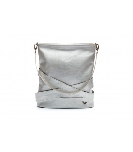 MAJESTIC SHOULDER BAG