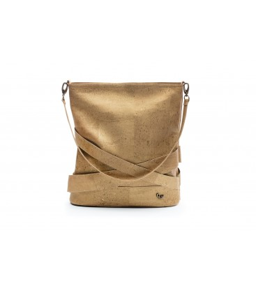 EMPIRE TOTE GOLDEN