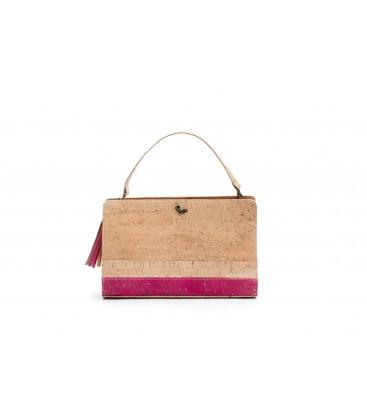 Small Majestic Shoulder Bag