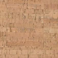Rustic Cork